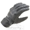 MBW SUMMER GLOVES - MOTO RUKAVICE, Rukavice
