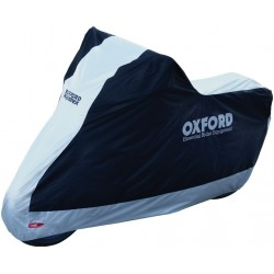 Oxford Aquatex XLarge CV206 plachta