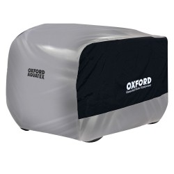 Oxford Aquatex ATV Small CV208 plachta