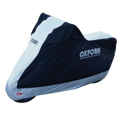 Oxford Aquatex Small CV200 plachta