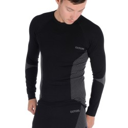 Oxford Base Layer termotričko